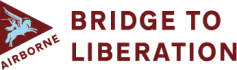 Bridge to Liberation Experience