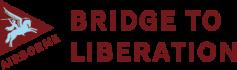 Bridge to Liberation Experience